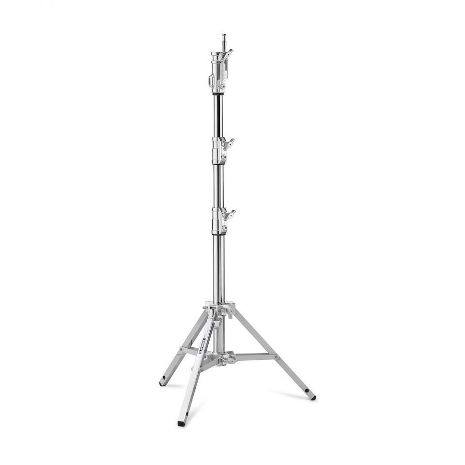 Baby Stands Avenger Low Boy Combo A120j