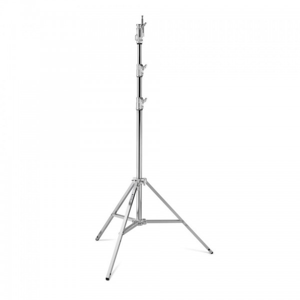 Combo Stands Avenger 35 Steel A1035cs