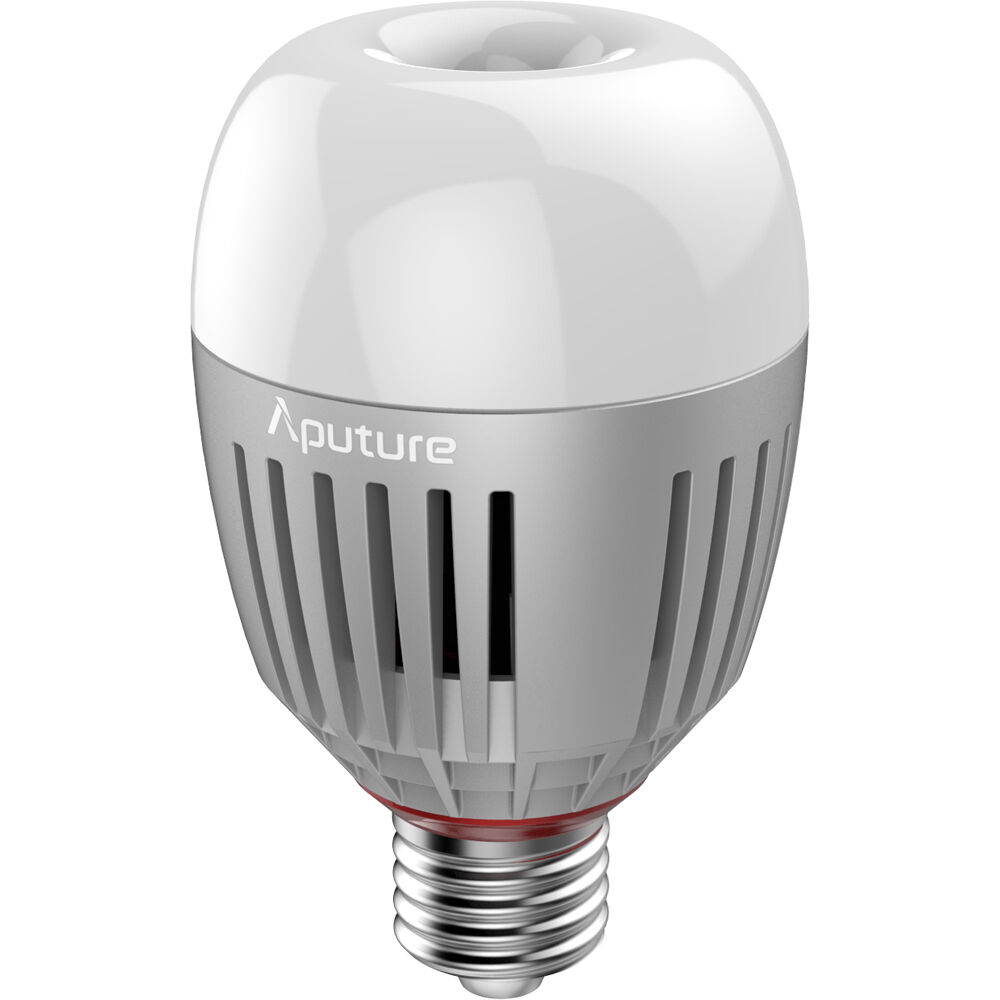 Aputure Aacbc7 Accent B7c Led Light 1595337